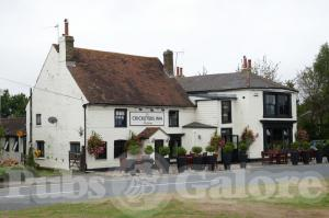 Picture of The Cricketers Inn