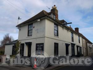 Picture of The Darnley Arms