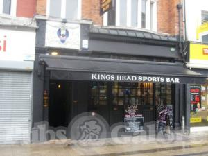 Picture of The Kings Head