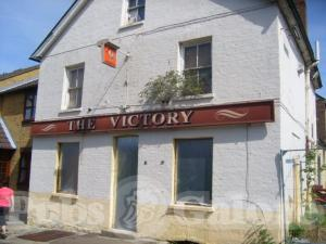 Picture of Victory Inn