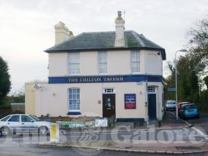 Picture of The Chilton Tavern