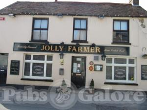 Picture of The Jolly Farmer
