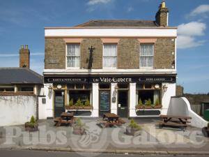 Picture of The Vale Tavern