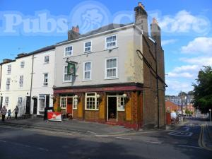 Picture of The Granville Arms
