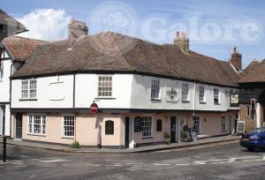 Picture of The Crispin Inn