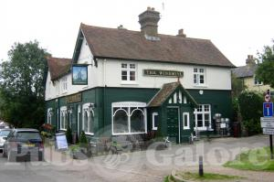 Picture of The Windmill Inn