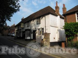 Picture of The Chequers