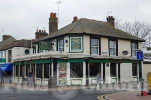 Picture of Ypres Tavern