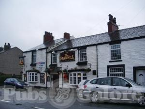Picture of Stanhill Inn