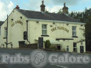 Picture of The Flowers Inn