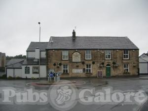 Picture of Feildens Arms