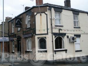 Picture of Moorgate Arms