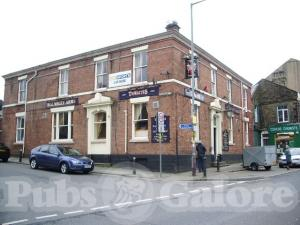Picture of Walmsley Arms