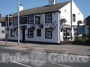 Picture of The Saddle Inn