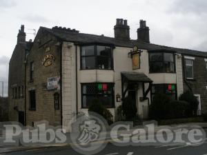 Picture of Ainsworth Arms