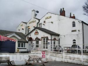 Picture of The Lostock Arms