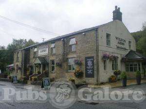 Picture of Wilton Arms
