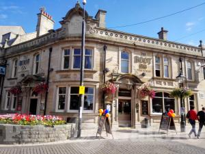 Picture of The Boot Inn (JD Wetherspoon)