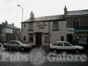 Picture of The Cotton Tree Inn