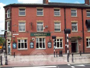 Picture of Knowsley
