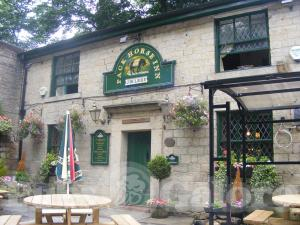 Picture of The Pack Horse Inn