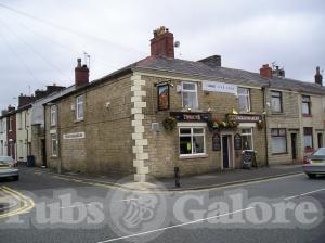 Picture of Wagonmakers Arms