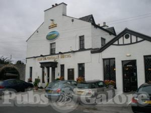 Picture of Silverdale Hotel