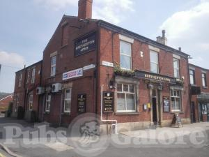 Picture of The Bretherton Arms
