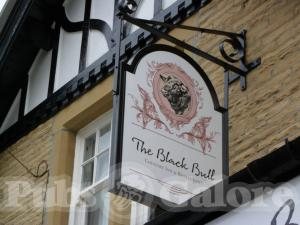 Picture of The Black Bull Hotel