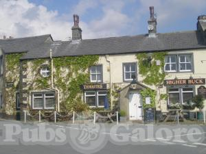 Picture of Higher Buck Inn