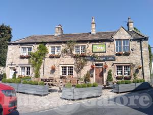 Picture of Lower Buck Inn