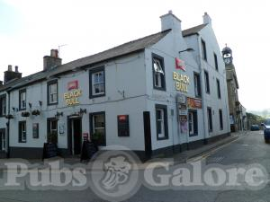 Picture of Black Bull Hotel