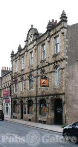 Picture of The Pub