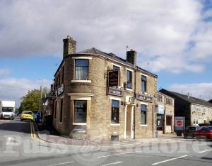Picture of Royal Exchange Inn