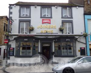 Picture of Joiners Arms
