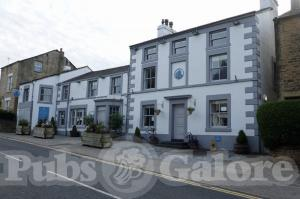 Picture of The Morecambe Hotel