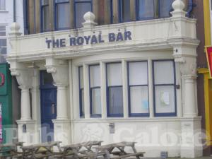 Picture of The Royal Bar