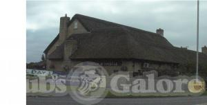 Picture of Thatch & Thistle