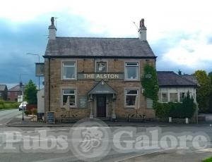 Picture of The Alston