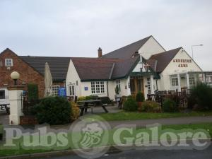 Picture of Anderton Arms