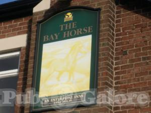 Picture of The Bay Horse Hotel