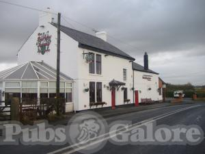 Picture of Birley Arms