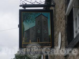 Picture of The Church Inn