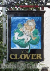 Picture of The Clover