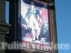 Picture of Duke William Inn