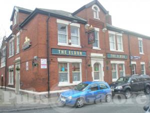 Picture of The Eldon