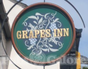 Picture of Grapes Inn