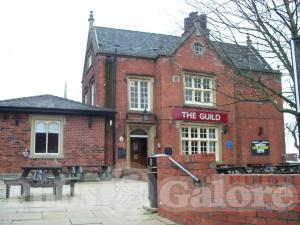 Picture of The Guild