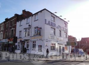Picture of Lamb & Packet Hotel