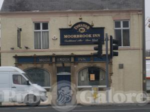 Picture of The Moorbrook